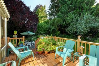 Photo 29: 707 Moss St in : Vi Rockland House for sale (Victoria)  : MLS®# 856780