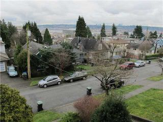 Photo 11: 335 BLAIR Avenue in New Westminster: Sapperton House for sale : MLS®# V994720