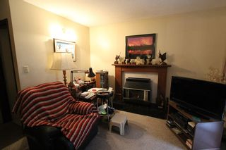 Photo 18: 2475 Forest Drive: Blind Bay House for sale (Shuswap)  : MLS®# 10128462