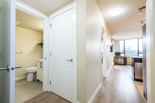 "Photo 13: 502 2689 KINGSWAY in Vancouver: Collingwood VE Condo for sale in ""SKYWAY TOWER"" (Vancouver East)  : MLS®# R2355485"