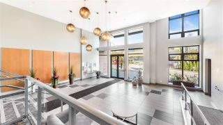 """Photo 24: 801 258 SIXTH Street in New Westminster: Uptown NW Condo for sale in """"258 Sixth Street"""" : MLS®# R2516378"""