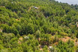 Photo 48: 399 Ocean Spring Terr in : Sk Becher Bay Land for sale (Sooke)  : MLS®# 877011