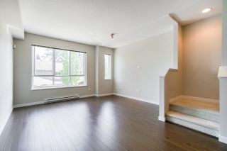 """Photo 15: 77 1305 SOBALL Street in Coquitlam: Burke Mountain Townhouse for sale in """"Tyneridge North"""" : MLS®# R2601388"""