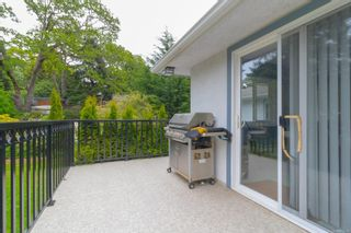Photo 30: 1278 Pike St in Saanich: SE Maplewood House for sale (Saanich East)  : MLS®# 875006