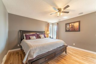 Photo 22: 128 Coral Reef Close NE in Calgary: Coral Springs Detached for sale : MLS®# A1130234