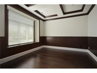 Photo 8: 6981 CURTIS Street in Burnaby: Sperling-Duthie House for sale (Burnaby North)  : MLS®# V896369