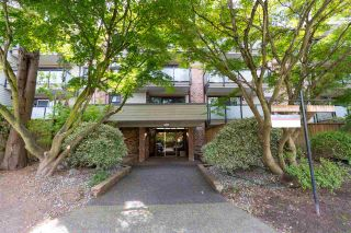 "Photo 19: 402 1066 E 8TH Avenue in Vancouver: Mount Pleasant VE Condo for sale in ""Landmark Caprice"" (Vancouver East)  : MLS®# R2503567"
