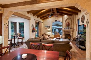 Photo 51: RAMONA House for sale : 5 bedrooms : 16204 Daza Dr