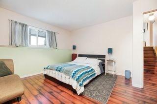 Photo 37: 71 WOODCREST AV: St. Albert House for sale : MLS®# E4185751