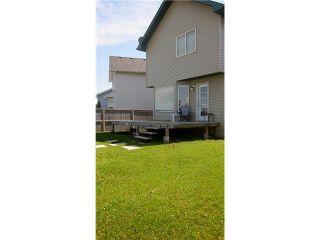 Photo 13: 126 CRAMOND Circle SE in CALGARY: Cranston Residential Detached Single Family for sale (Calgary)  : MLS®# C3522753
