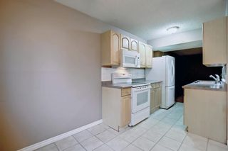 Photo 2: 63 4810 40 Avenue SW in Calgary: Glamorgan Row/Townhouse for sale : MLS®# A1145760