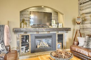 Photo 10: 25 Silvertip Drive: Rural Foothills County Detached for sale : MLS®# A1132530