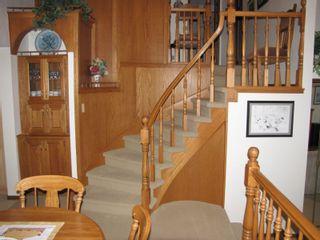 Photo 4: 14 Foxmeadow Drive in WINNIPEG: River Heights / Tuxedo / Linden Woods Residential for sale (South Winnipeg)  : MLS®# 1406121