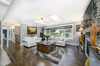 """Photo 8: 2821 SPURAWAY Avenue in Coquitlam: Ranch Park House for sale in """"RANCH PARK"""" : MLS®# R2470086"""