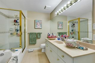 "Photo 24: 406 15340 19A Avenue in Surrey: King George Corridor Condo for sale in ""Stratford Gardens"" (South Surrey White Rock)  : MLS®# R2579128"