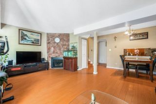 Photo 6: 7371 CAPISTRANO Drive in Burnaby: Montecito Townhouse for sale (Burnaby North)  : MLS®# R2615450