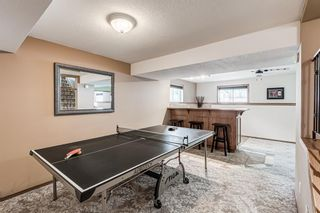 Photo 33: 41 Panorama Hills Park NW in Calgary: Panorama Hills Detached for sale : MLS®# A1131611