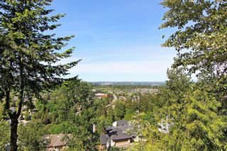 """Photo 6: 2551 ZURICH Drive in Abbotsford: Abbotsford East House for sale in """"Glen Mountain"""" : MLS®# R2370000"""