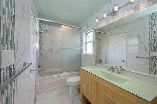 "Photo 23: 25 7040 WILLIAMS Road in Richmond: Broadmoor Townhouse for sale in ""Twin Cedar Village"" : MLS®# R2476906"