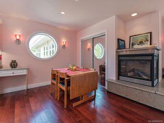 Photo 61: 11885 Elliot Way in : Du Ladysmith House for sale (Duncan)  : MLS®# 866010