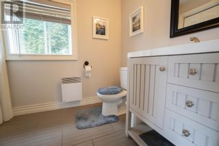 Photo 9: 908 Union Road in Charlottetown: House for sale : MLS®# 202122902