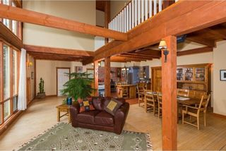 Photo 11: 86 ELK WILLOW Road in Rural Rocky View County: Rural Rocky View MD House for sale : MLS®# C4112195