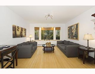 Photo 6: 3080 W 42ND Avenue in Vancouver: Kerrisdale House for sale (Vancouver West)  : MLS®# V738417
