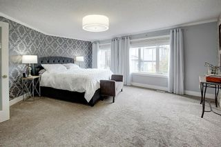 Photo 24: 120 KINNIBURGH Circle: Chestermere Detached for sale : MLS®# C4289495