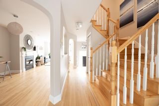 Photo 15: 52 Surrey Way in Dartmouth: 17-Woodlawn, Portland Estates, Nantucket Residential for sale (Halifax-Dartmouth)  : MLS®# 202119741