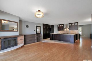 Photo 10: 99 Arlington Street in Regina: Albert Park Residential for sale : MLS®# SK851054