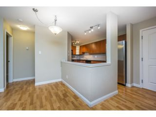 "Photo 9: 105 3063 IMMEL Street in Abbotsford: Central Abbotsford Condo for sale in ""Clayburn Ridge"" : MLS®# R2125465"