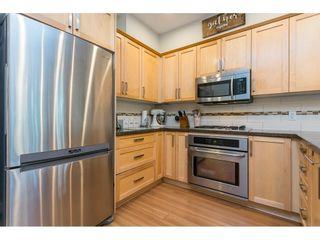 """Photo 6: 13 22865 TELOSKY Avenue in Maple Ridge: East Central Townhouse for sale in """"WINDSONG"""" : MLS®# R2610706"""