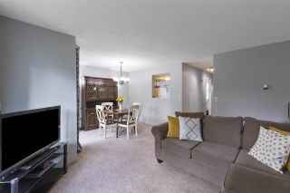 Photo 10: 415 LEHMAN Place in Port Moody: North Shore Pt Moody Townhouse for sale : MLS®# R2565469