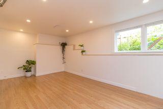 Photo 19: 2659 Prior St in : Vi Hillside Half Duplex for sale (Victoria)  : MLS®# 877960