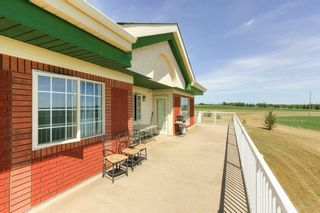Photo 24: 55130 Rge. Rd. 265: Rural Sturgeon County House for sale : MLS®# E4248279