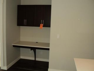 Photo 7: 205 2300 Evanston Square NW in Calgary: Evanston Apartment for sale : MLS®# A1069385