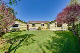 Photo 22: 5474 PENNANT BAY in Delta: Neilsen Grove House for sale (Ladner)  : MLS®# R2571849
