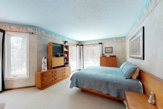 Photo 13: 11 26123 TWP RD 511 Place: Rural Parkland County House for sale : MLS®# E4231987