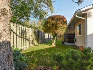 Photo 17: 3 2030 Robb Ave in COMOX: CV Comox (Town of) Row/Townhouse for sale (Comox Valley)  : MLS®# 831085