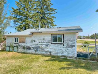 Photo 22: 5404 52 Street: Clyde Vacant Lot for sale : MLS®# E4256253