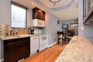 Photo 11: 319 Berry Street in Winnipeg: St James Residential for sale (5E)  : MLS®# 202025032