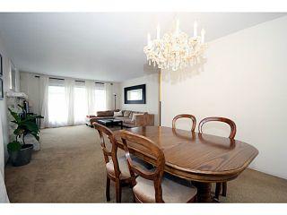 "Photo 6: 5548 1ST Avenue in Tsawwassen: Pebble Hill House for sale in ""PEBBLE HILL"" : MLS®# V1056796"
