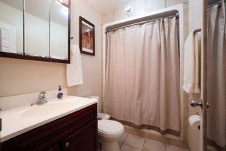 Photo 19: 32149 Road 68 N in Portage la Prairie RM: House for sale : MLS®# 202112201