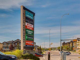 Photo 41: 202 60 ROYAL OAK Plaza NW in Calgary: Royal Oak Apartment for sale : MLS®# A1026611