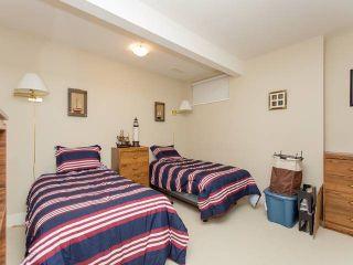 Photo 17: # 25 18088 8TH AV in Surrey: Hazelmere Condo for sale (South Surrey White Rock)  : MLS®# F1425814