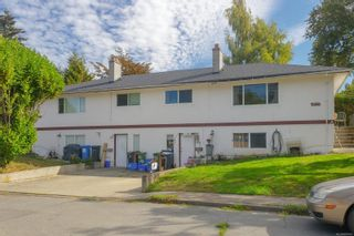 Photo 2: 1035 Russell St in : VW Victoria West House for sale (Victoria West)  : MLS®# 887083