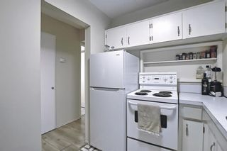 Photo 12: 202 1717 12 Street SW in Calgary: Lower Mount Royal Apartment for sale : MLS®# A1079434
