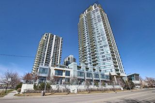Main Photo: 504 99 SPRUCE Place SW in Calgary: Spruce Cliff Apartment for sale : MLS®# A1089739
