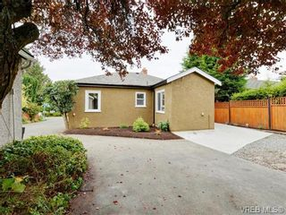 Photo 20: 94 Crease Ave in VICTORIA: SW Gateway House for sale (Saanich West)  : MLS®# 743968