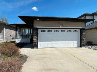 Photo 2: 5321 43 Street: Wetaskiwin House for sale : MLS®# E4233942